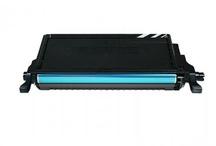 Alternativ zu Samsung CLT-K6092S Toner Black