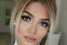 Beautyfull noses