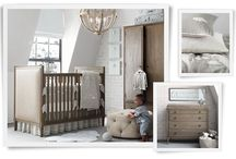Baby Rooms  / by lizzie