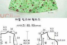 baju clothing