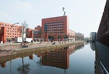 Appartement te koop Koggekade 64 Zwolle / Appartement te koop aan de Koggekade 64 Zwolle aangeboden door Zomer Makelaars http://zomermakelaars.com/aanbod-koop