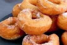 culces tradicionales