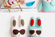 Crafternoon / An eclectic collection of craft tutorials from around the web / by Emma Barnes