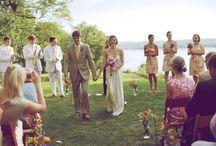wedding add