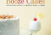 cakes / by Kimberly Locklear Deyo