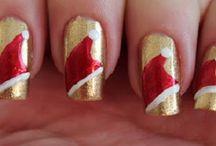 Christmas (NAILS)
