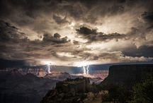 Spectacular Photos