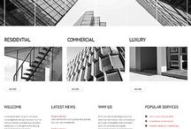 Archi Web