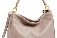 Bags.crea