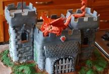 dort hrad