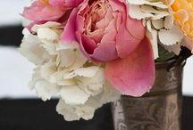Virágok ~