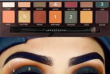 subculture  abh