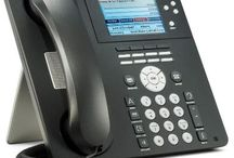 Business Telephone Systems / Since 1999, Datacom Solutions Ltd. has been providing the most comprehensive Business Telephone Systems and Fibre Optic Cable Installation in Vancouver to meet your needs. Located at 7051 Russell Avenue, Burnaby, BC, Canada, V5J 4R8, just call 604-454-9977 to get the best Small Business VoIP Phone Systems or visit http://www.datacomsolutions.ca for more information.