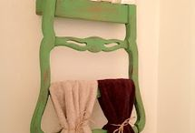 DIY & Crafts that I love / diy_crafts / by Jaumekia Caver