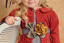 Moda infantil / Soraia Bandeira adlı kullanıcıdan