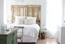 Dream Bedroom Ideas**