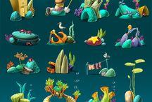 Jogo Submarino