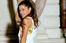 Ariana Grande - her videos / Song