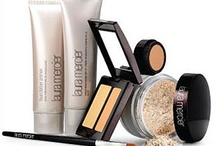 0 0 0 laura mercier make up