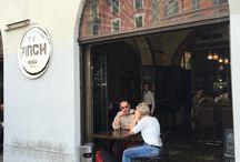 Bar/Ristoranti Milano