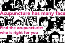How acupuncture works