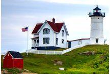 Voyages en Nouvelle-Angleterre du blog cetomontreal.com