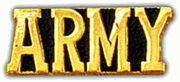 Army Pins / With over 2500 pins to choose from PriorService.com has the ARMY pins you want!    http://www.priorservice.com/armypins1.html / by PriorService.com