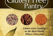 For the Celiac Sufferer