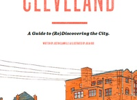Books Worth Reading / by Lakewood Citizen
