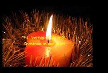 Christmas Videos, Christmas Poems, Christmas 2013 ecards / Christmas poems, Christmas video clips