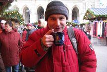 ISEUM Tours emlékképek / Az ISEUM Tours utasainak képei, utazásaikról.