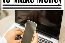 Make Money Online / http://becomeafreightbroker.co.za