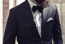 Bearded Business