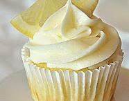 Recipes - Lemons