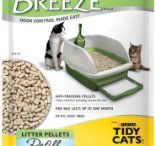 Best Cats Supplies Reviews / Find Best Cats Supplies Products Here !