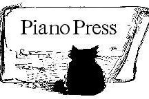 Piano Press Christmas and Hanukkah Products / This board includes products from the Piano Press Catalog.