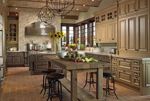 Ideas for house in Bellmont Park / by Emily Blaine