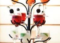 drinks / by Jennifer Cotoraci