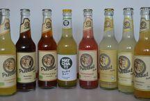 Getränke Probier Set