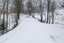 West Virginia, Almost Heaven