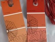 Craft Ideas / by Lynn Herbers