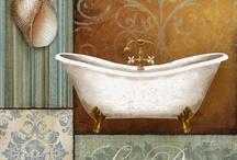 Imágenes: Baño, bath, toilet
