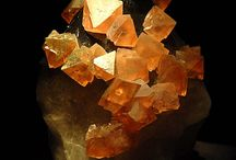 Rocks and Jewelry