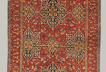 Гид специалист по Турецкие ковры, Турецкая керамика, калиграфия и ебру / Индивидуальные экскурсии по Стамбулу и Турции