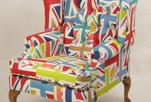 UNION JACK - UK FLAG !!!