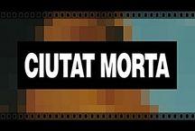 Cine / Todo el cine de http://liverdades.com