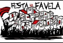 Flamengo / Clube de Regatas do Flamengo. O Mais Querido do Brasil