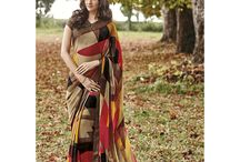 SUNAINA Catalogs Laxmipatisarees / Buy our latest SUNAINA Catalogs Designer Printed Collection with reasonable prices from #Laxmipati.