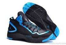 MEN'S JORDAN SUPER-FLY / Enjoy our super Air Jordan Super-Fly here, you will get the top quality and the afforadable price, no doubt here.