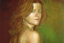 Portefolio Pintura / Obras realizadas entre 1998 e 2012 para mais informação, visite: http://www.nunoquaresma.blogspot.pt/